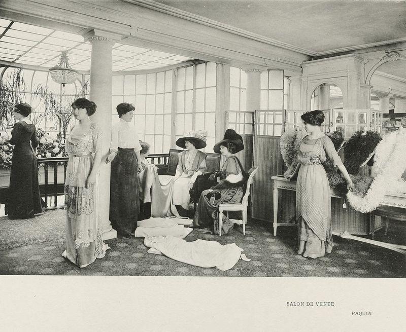JeannePaquin_1910