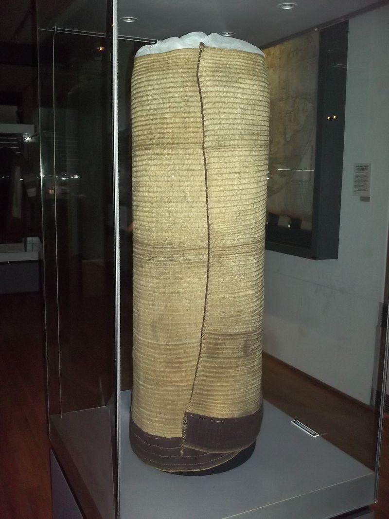 HunterianMuseum_byAnnaBattista (47)