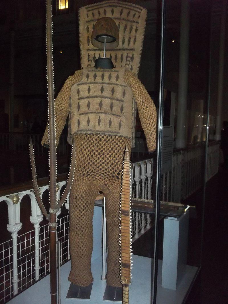 NationalMuseumofScotland_byAnnaBattista (66)