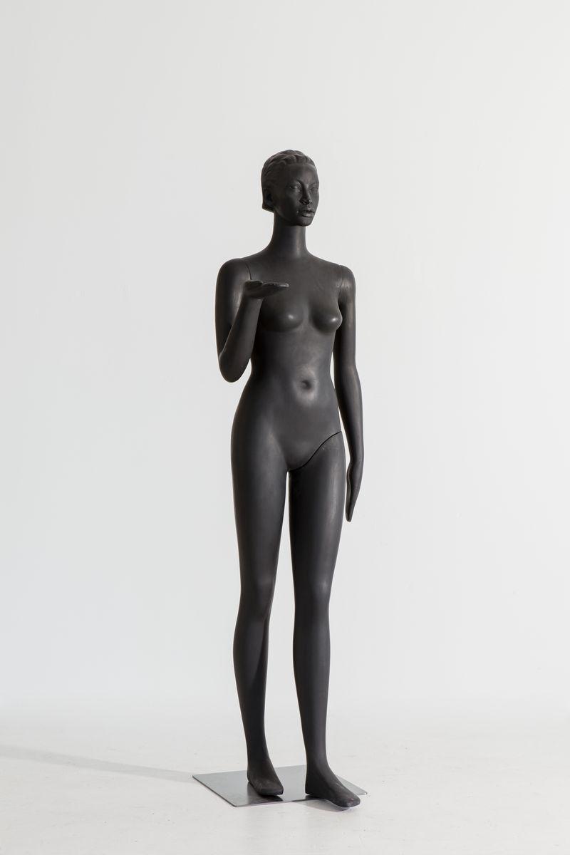 RP_The-Collection-Veruschka-1996