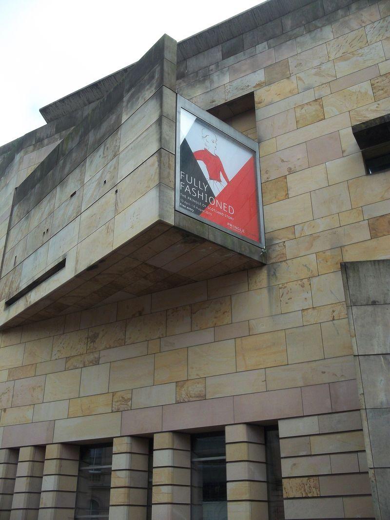 NationalMuseumofScotland_byAnnaBattista (2)