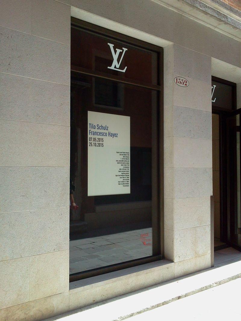 Venice_LouisVuittonShop_byAnnaBattista (49)
