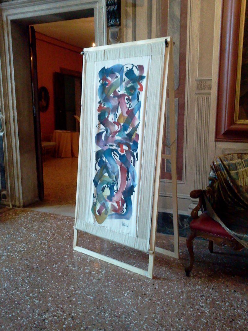 PalazzoMocenigo_Helene Kuhn Ferruzzi _byAnnaBattista (51)