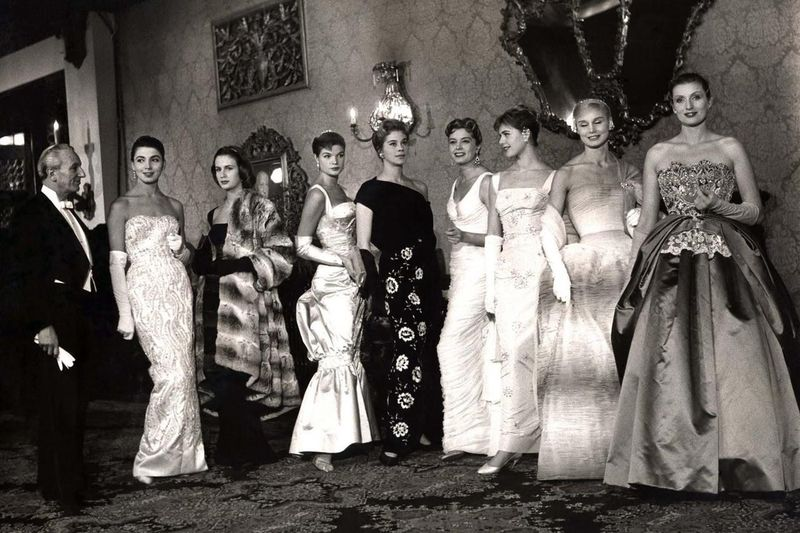 Fontana_dresses