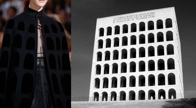 ValentinoHCAW15_PalazzoCiviltà