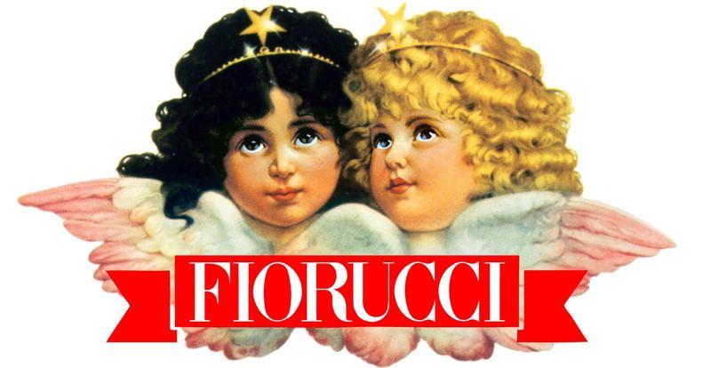 Fiorucci_angels