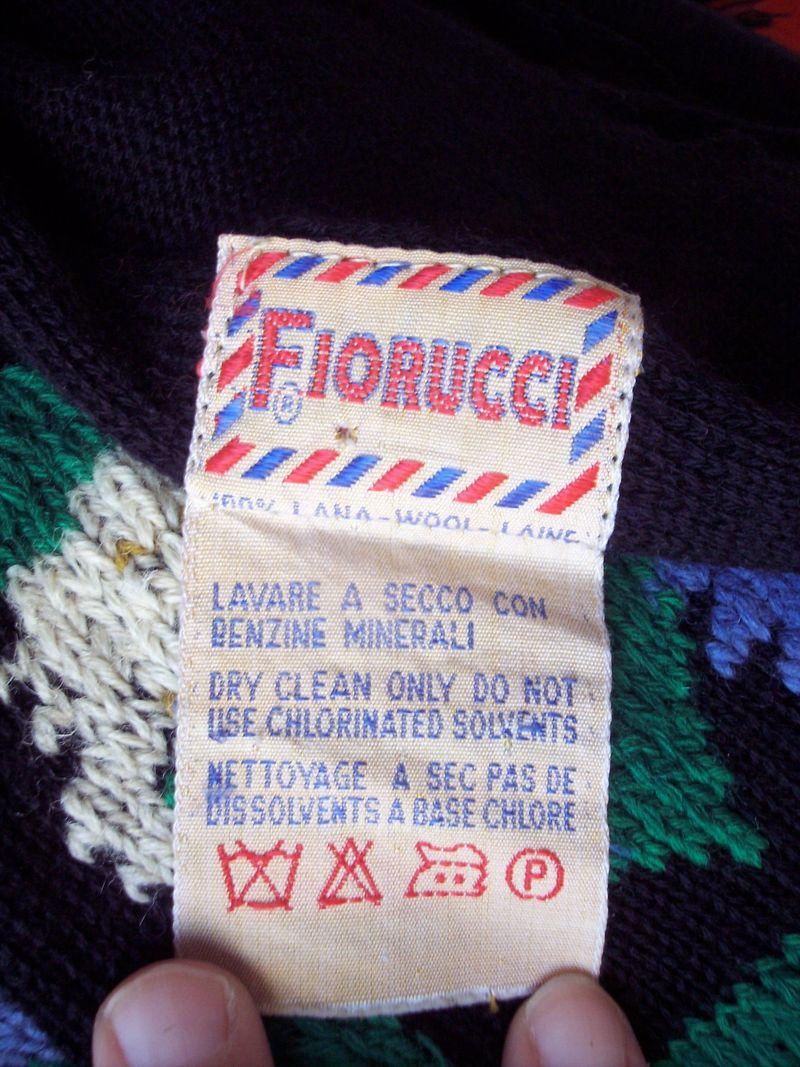 Fiorucci_FlaviaDiIorio_Archive_byAnnaBattista (7)