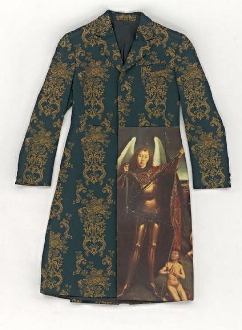 McQueen_coat_1997