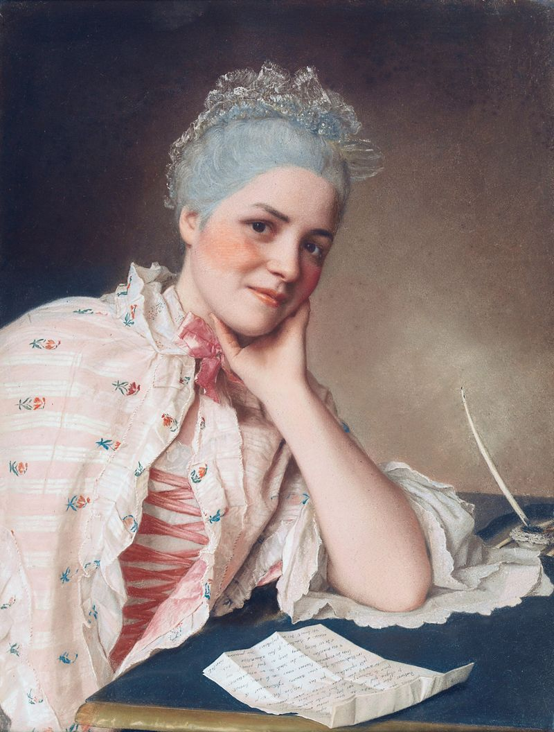 Jean_Etienne_Liotard,_Portrait_of_Mademoiselle_Jacquet.