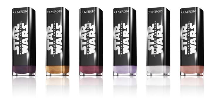 Cover_lipstick