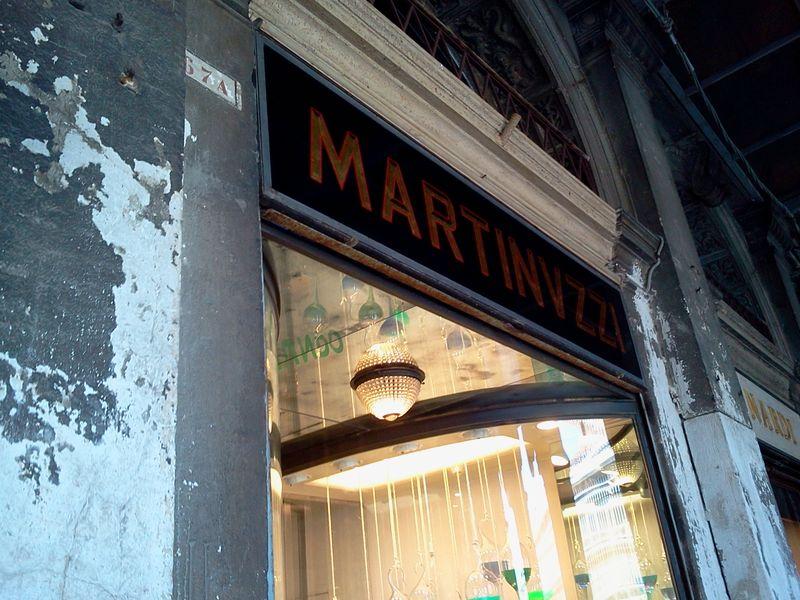 Martinuzzi_Venice_byAnnaBattista (2)