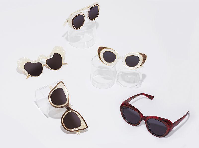 OpeningCeremony_SS16_sunglasses