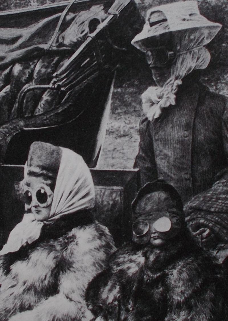 Lillustration_1909 (1)