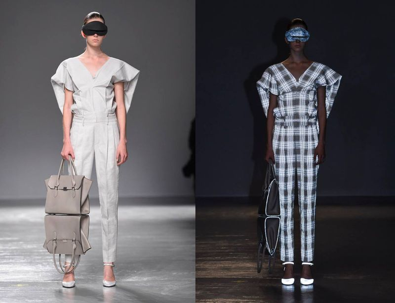 Anrealage_SS16_4