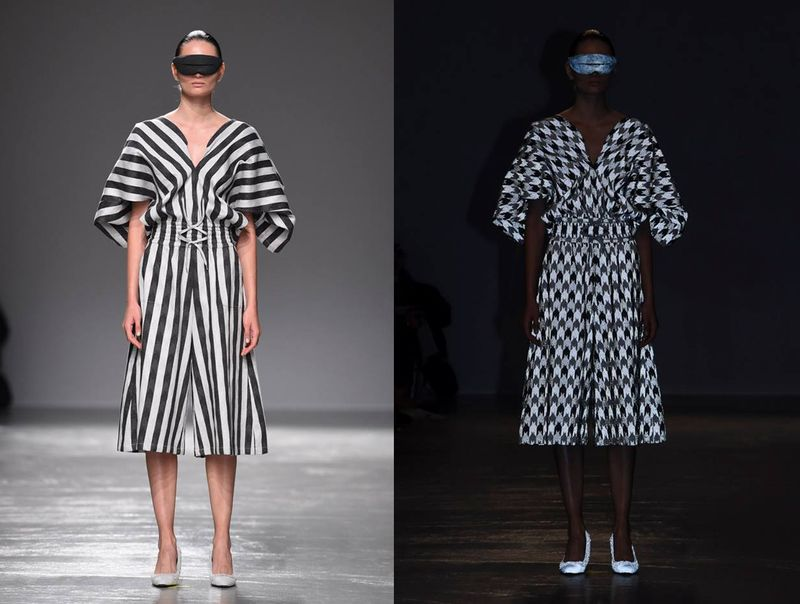 Anrealage_SS16_5