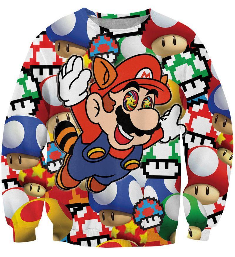 Mario_Aliexpress