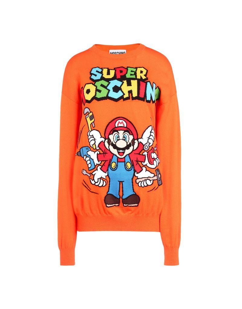 Moschino_SS16_Mario_b