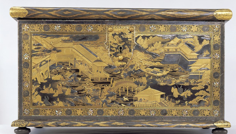 The_Mazarin_Chest_Japanese_c._1640_c_Victoria_and_Albert_Museum_London