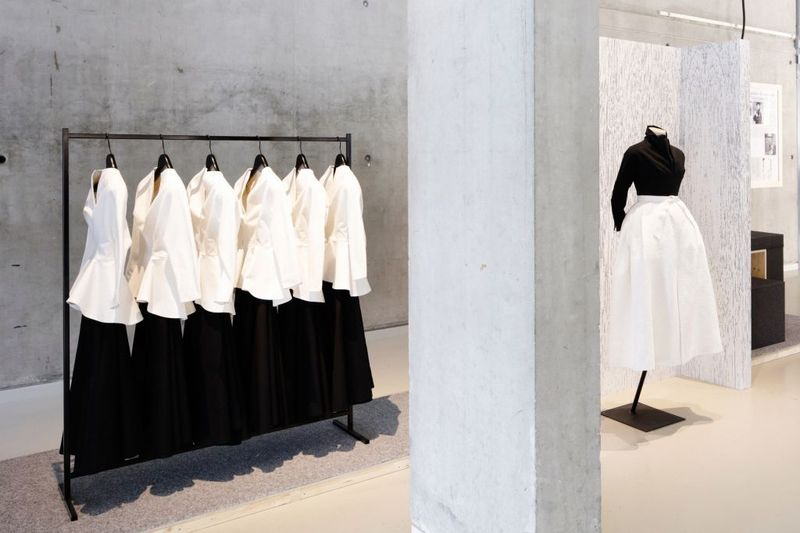 HNI_a_speculative_history_of_dutch_fashion_1_foto_johannes