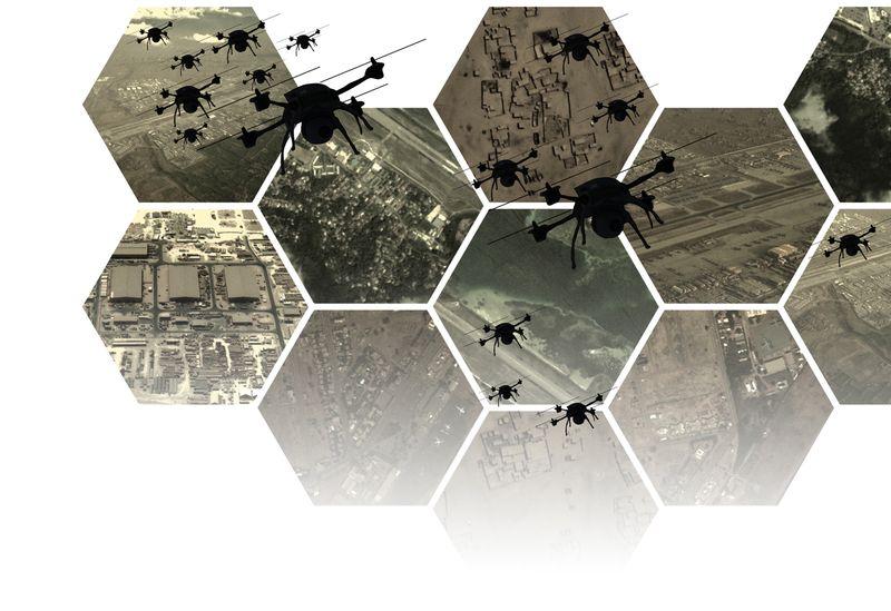 HNI_drones-honeycombs
