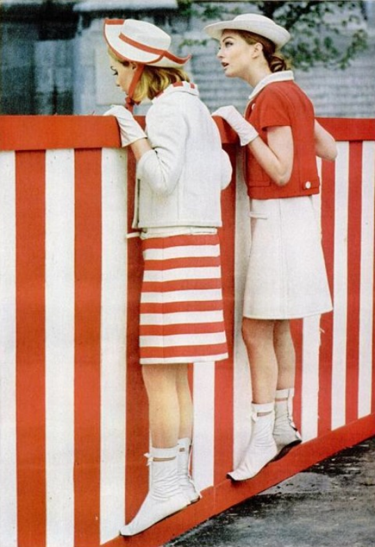 Courreges_1965