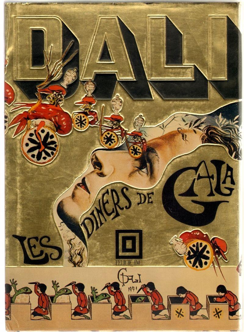 Dali-Les-Diners-de-Gala