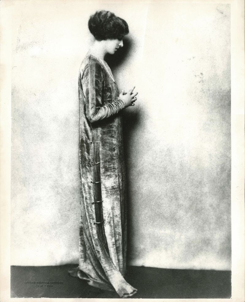 Fortuny_Countess Elsie Lee Gozzi