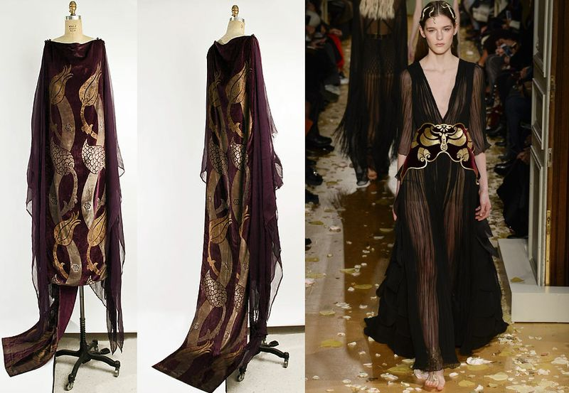 Valentino_HCSS16_Fortuny_MetMarchive_4