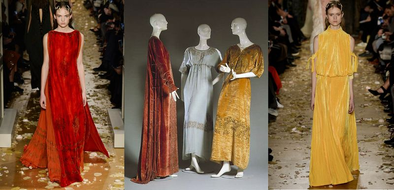 Valentino_HCSS16_Fortuny_MetMarchive_3