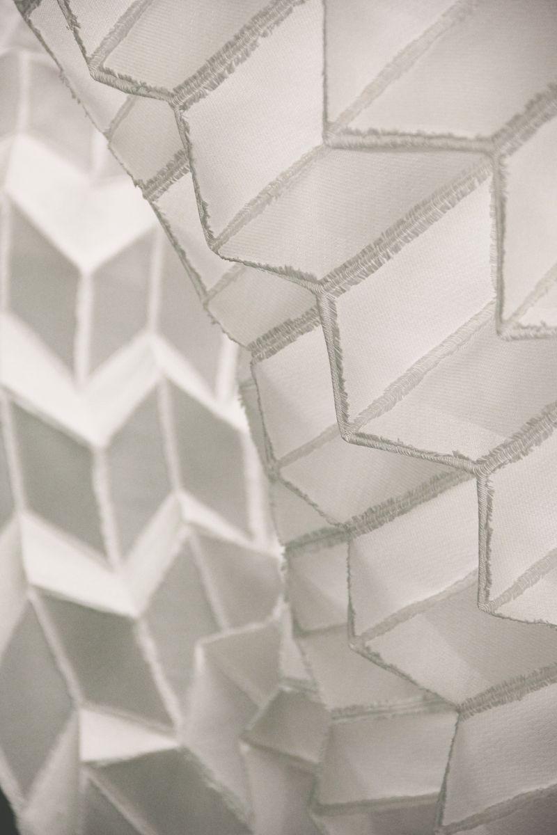 ARCHI FOLDS-m-series-3D-textiles-samiraboon-23