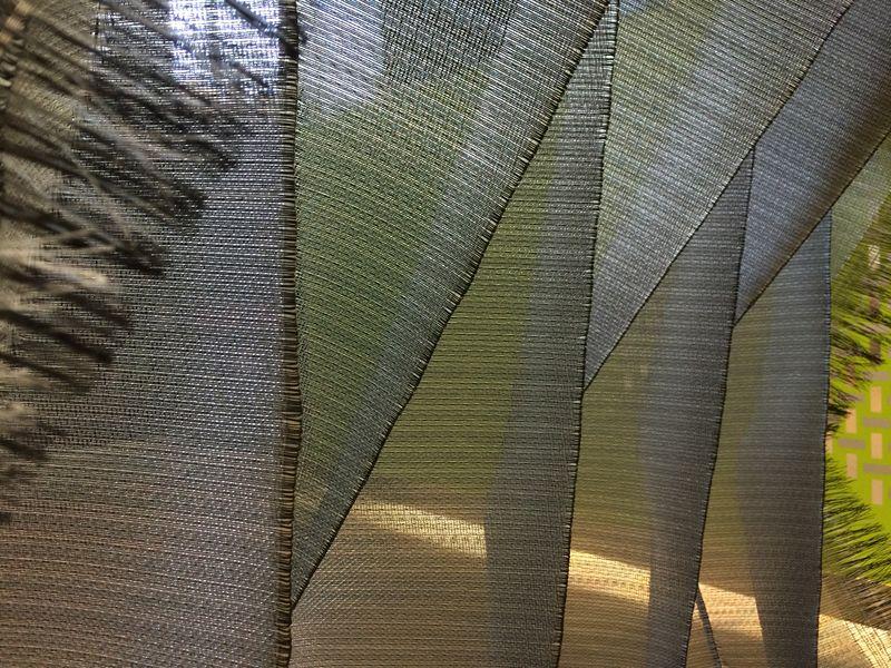 ARCHI FOLDS-yg-series-3D-textiles-samiraboon-20