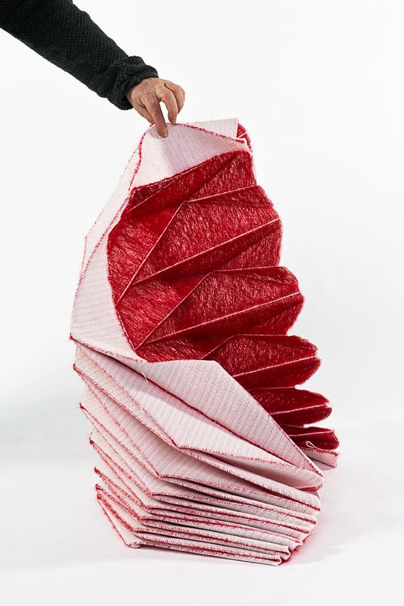 ARCHI FOLDS-y-series-3D-textiles-samiraboon-21