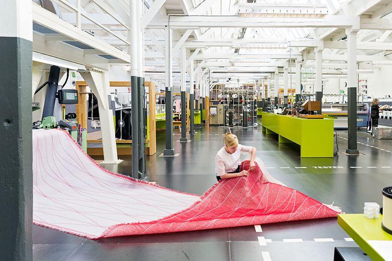 ARCHI FOLDS-y-series-3D-textiles-samiraboon-29
