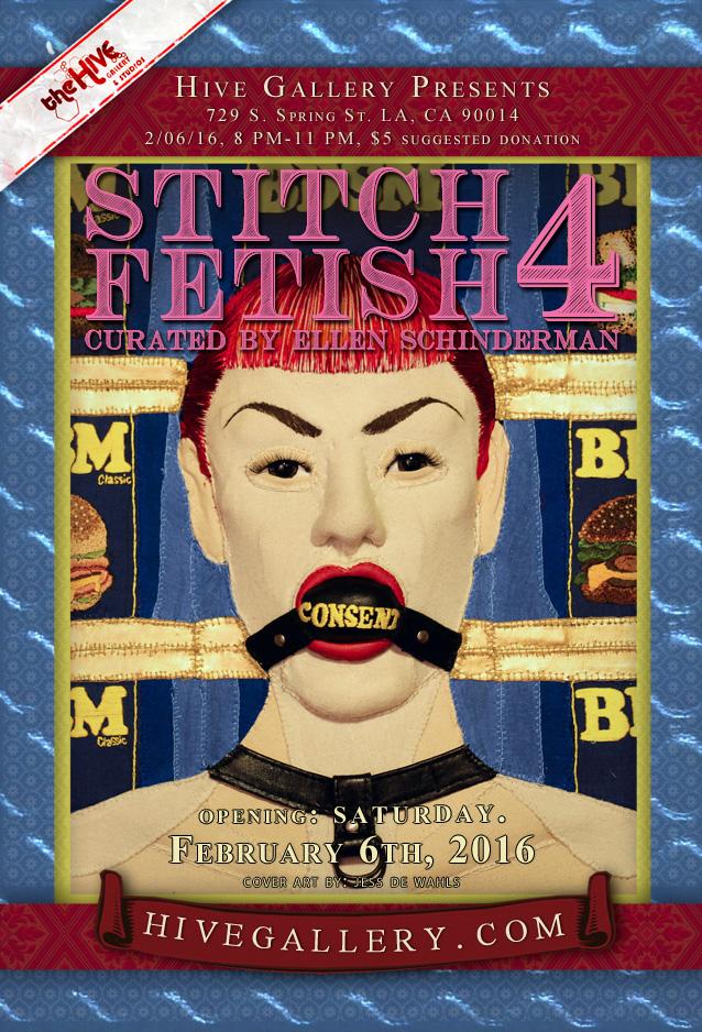 StitchFetish4