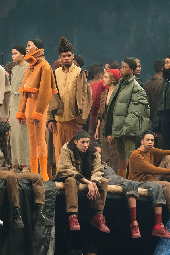 Yeezy_Aw16_g