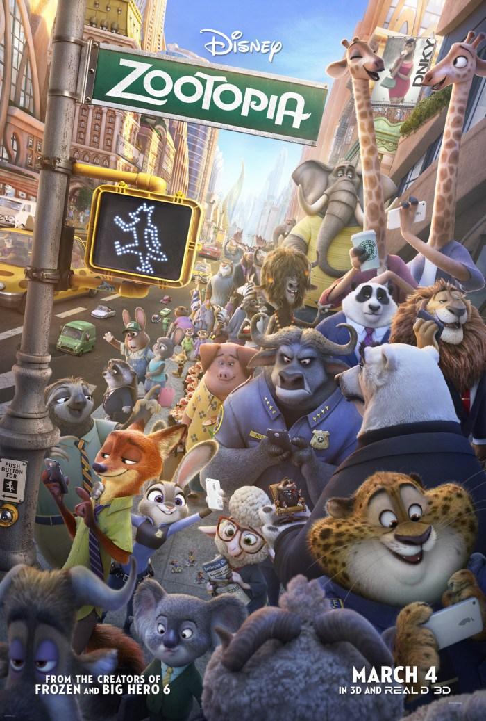 Zootopia_Disney_2