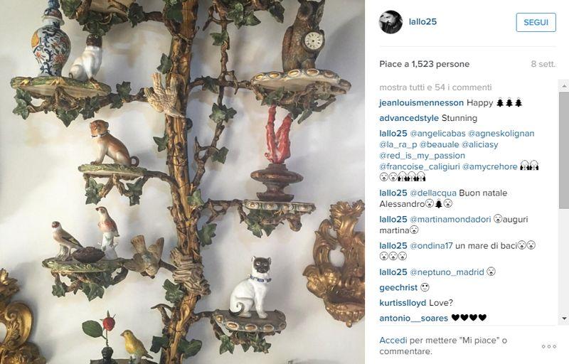 Gucci_AMichele_Instagram_2