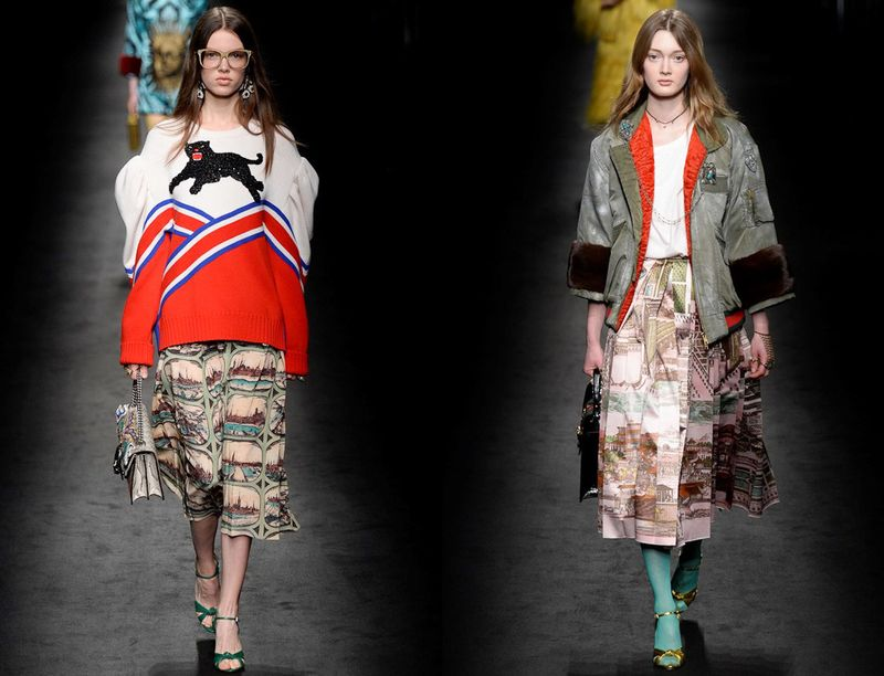 Gucci_AW16_3