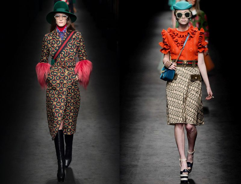 Gucci_AW16_12