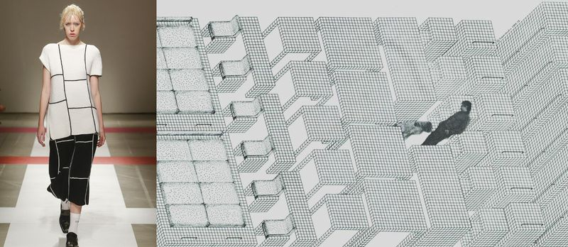 Iceberg_AW16_Superstudio_2