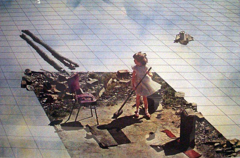 Superstudio_1971