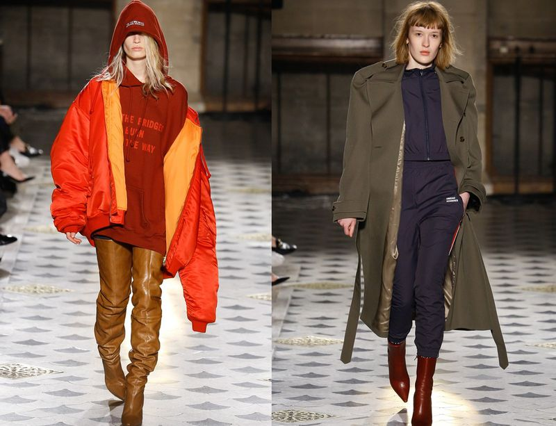 Vetements_AW16_m