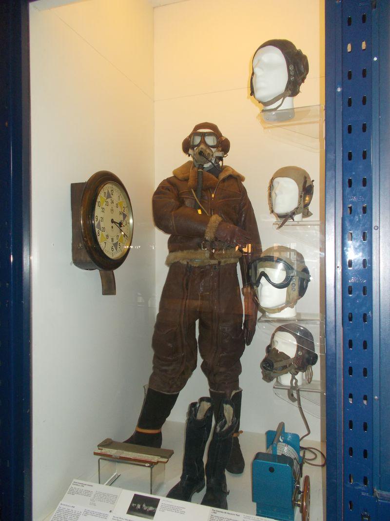 ScienceMuseum-byAnnaBattista (24)
