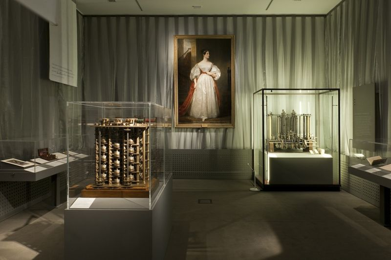 Ada-lovelace-exhibit (1)