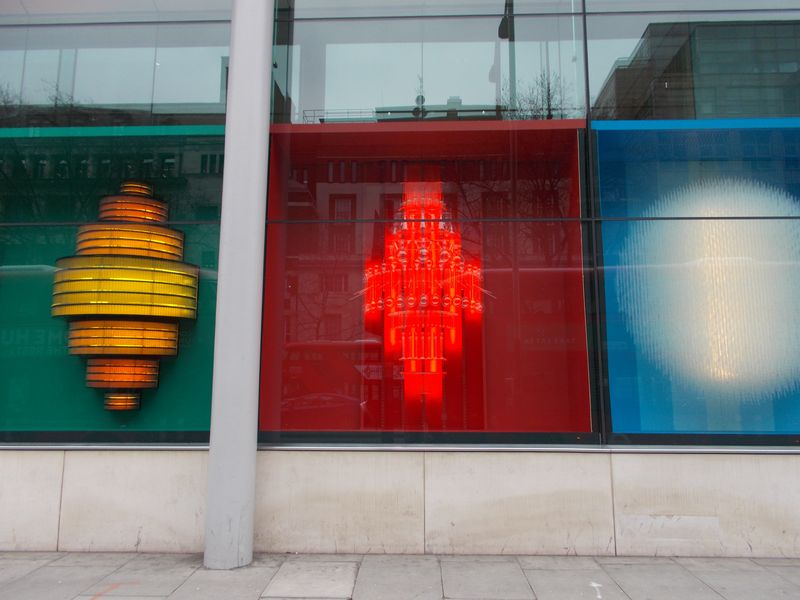 WellcomeTrust_Windows_byAnnaBattista (13)