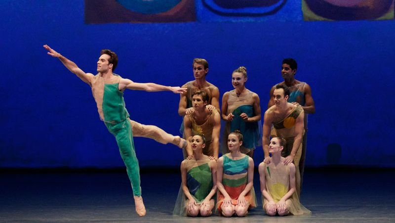 NYCB_Pictures at an Exhibition_a