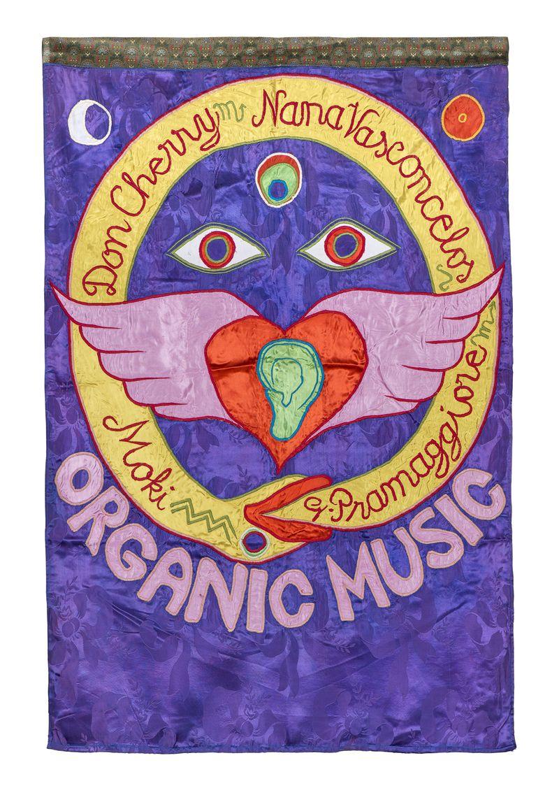 Cherry-Moki_Organic-Music_ModernaMuseet_press