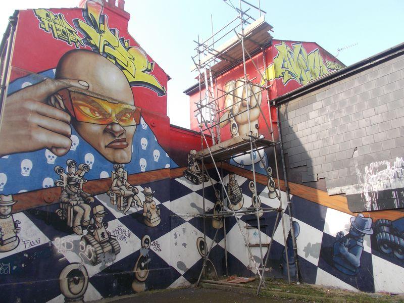BrightonGraffiti_byAnnaBattista (11)