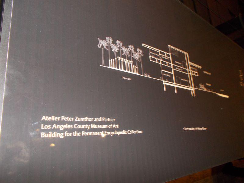Venice_Arch_Biennale_Peter Zumthor_byAnnaBattista (13)