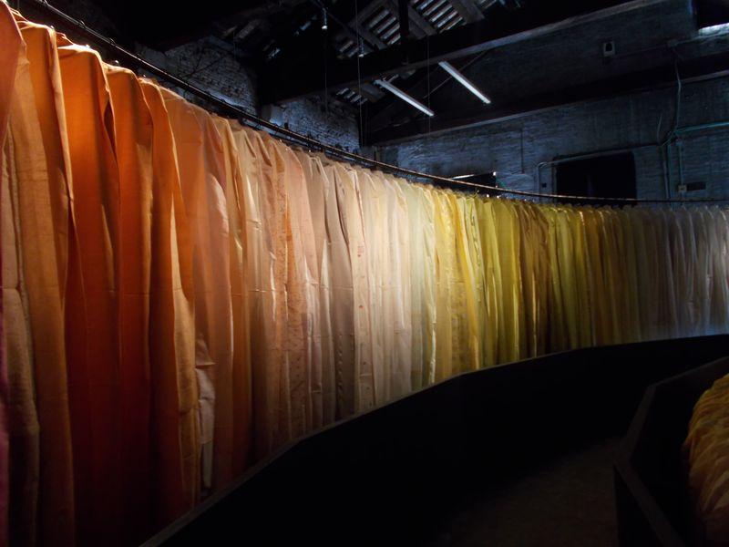 Venice_Arch_Biennale_Peter Zumthor_byAnnaBattista (5)
